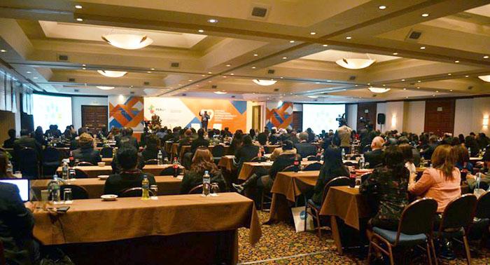 20 Simposio Internacional Perú 2021 (2)