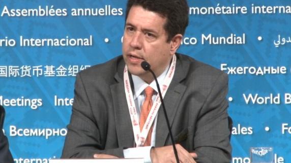 Alberto Rodríguez (RPP)