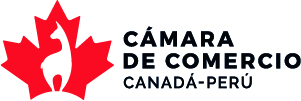 Cámara de Comercio Canadá - Perú