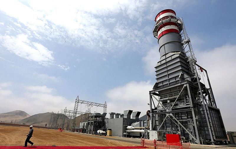 Enel-invertirá-más-de-US$-55-millones-en-Central-Térmica-Malacas