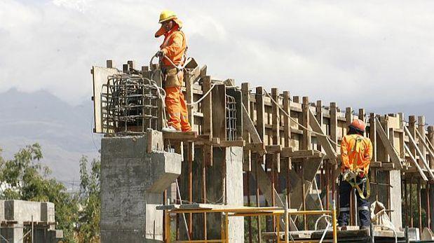 Foto referencial El Comercio