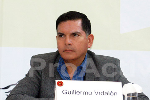 Guillermo-Vidalon