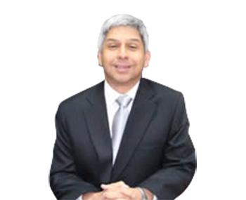 Luis-Fernando-González-Prada-Saponara