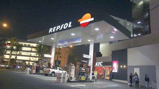 Repsol2