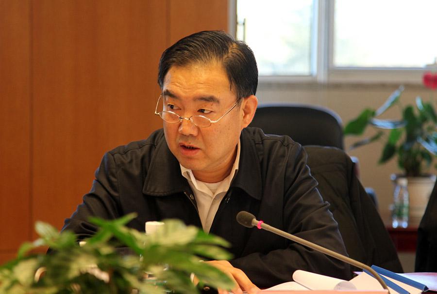 Zhang-Chengzhong