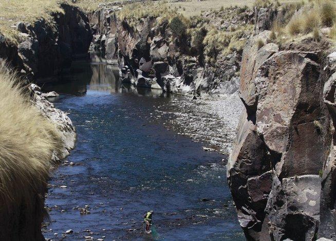 Foto: Correo Cusco