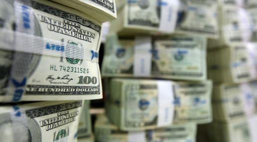 dolar+}