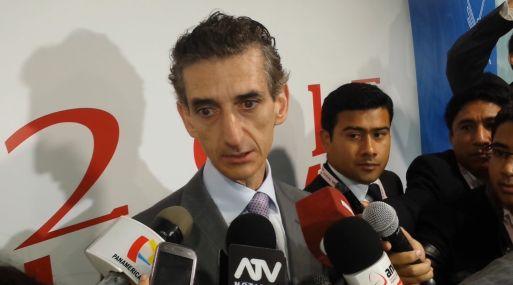 Foto: Gestión