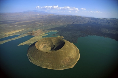 lake_turkana