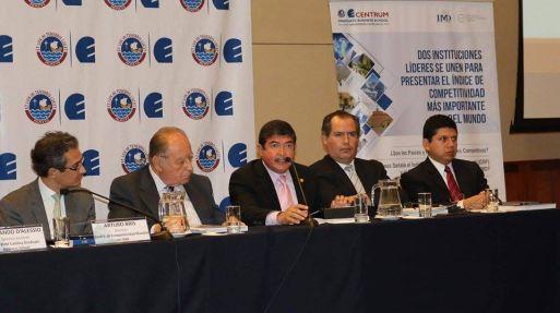 proyectos-Tacna