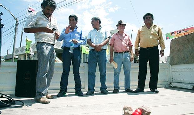 Foto: La Rpública