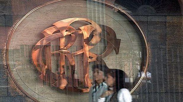 Foto: Archivo El Comercio
