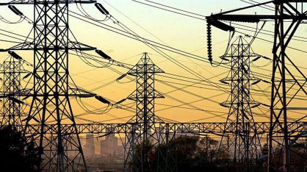 Enersis controla empresas de energía en Chile, Perú, Colombia, Argentina y Brasil. (Archivo: El Comercio)