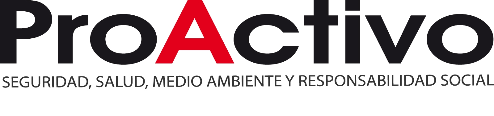 Logo-ProActivo