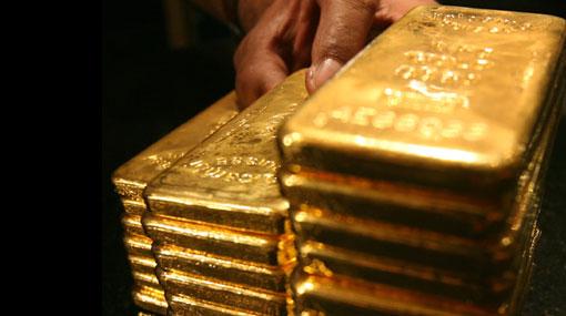 Oro-subida