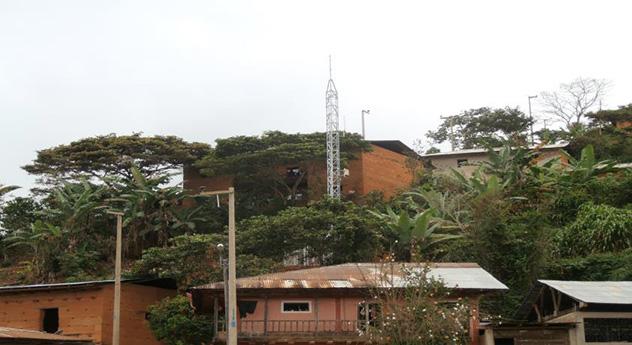 Vista-panomarica-localidad-Yungasuyo