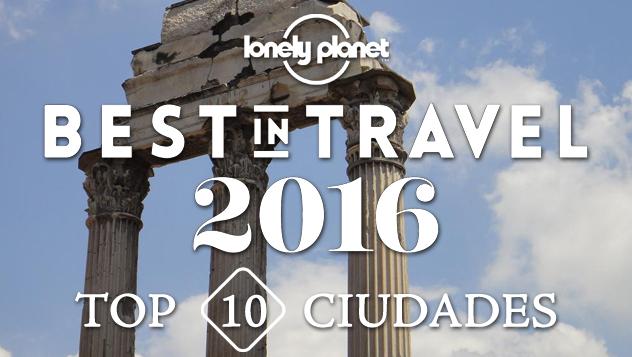 top_10_ciudades