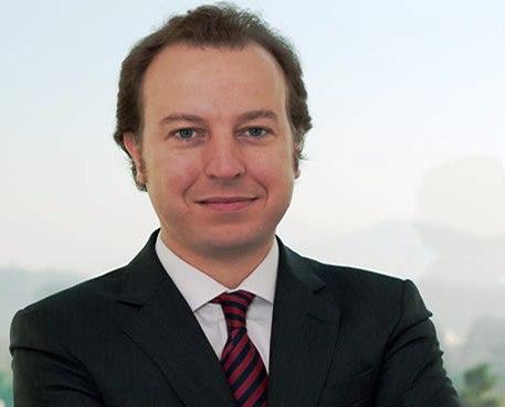 Ignacio Hernández de la Torre
