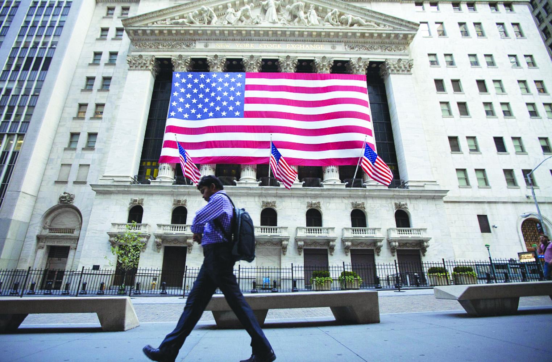 Foto: Capital.com