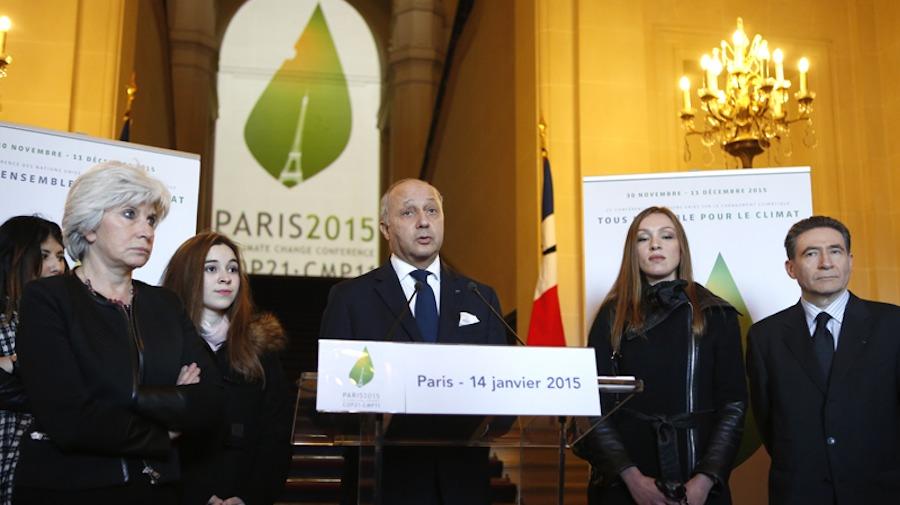 Foto:  (Conexión COP.com)