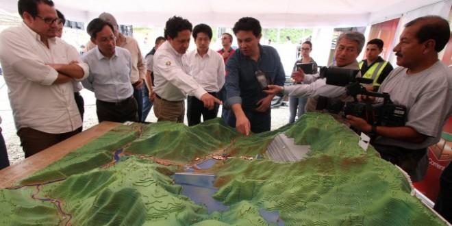 Foto: Radio Huancavilca