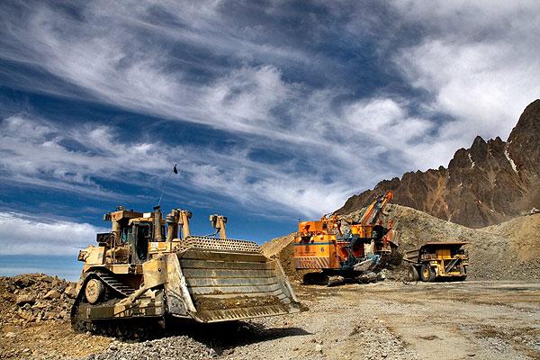 Foto: Nueva minería.com