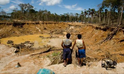 Foto: Servindi.org.