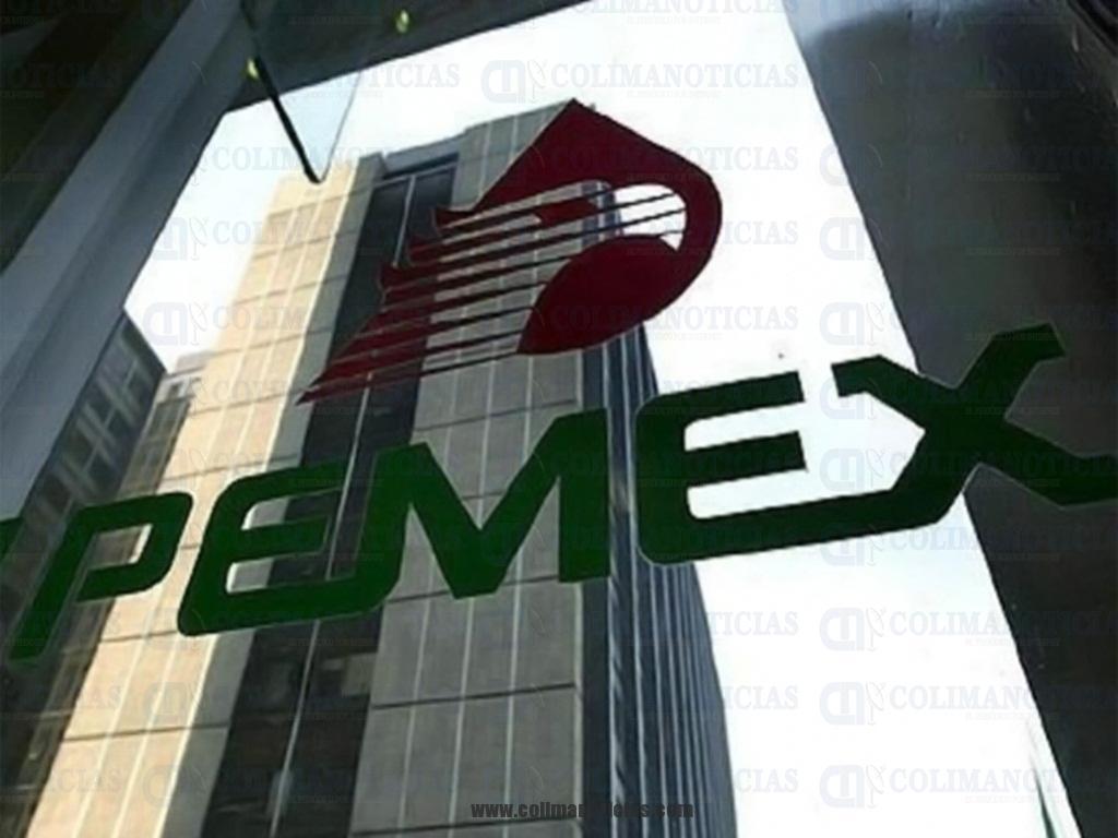 pemexnota