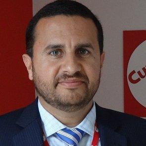 Julio Molina