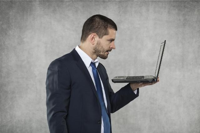 Por qué los directivos necesitan gestionar su identidad digital