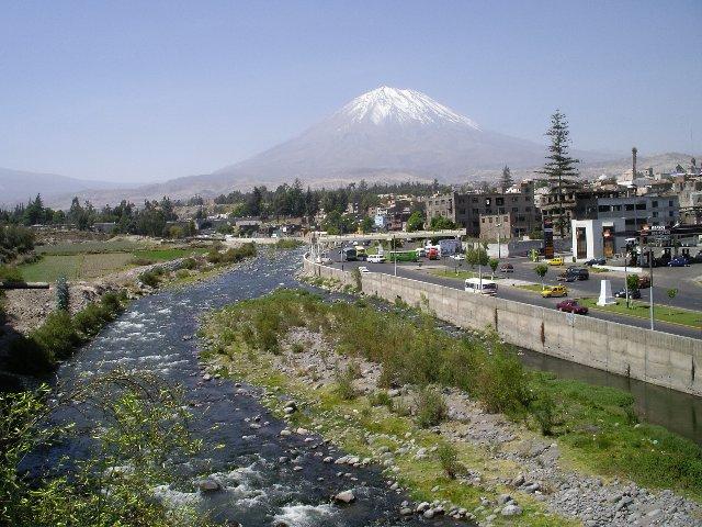 rio_chili_en_arequipa
