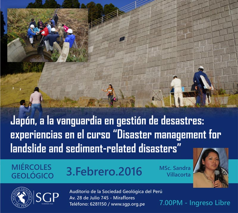Disaster-management-for-landslide-and-sediment-related-disasters