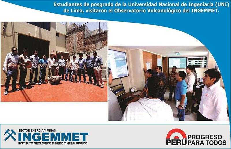 Estudiantes-de-la-UNI-visitaron-OVI-de-INGEMMET