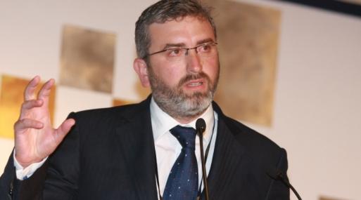 Jorge A. Ganoza (Foto: Gestión)