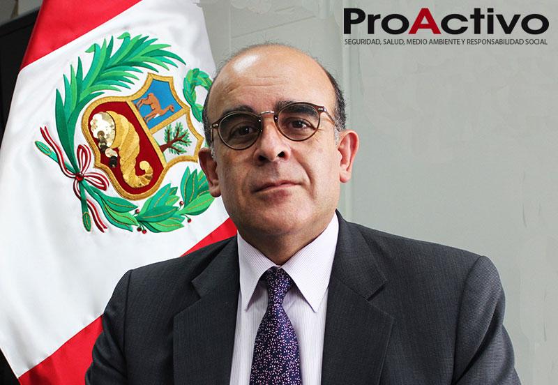 Mariano-Castro