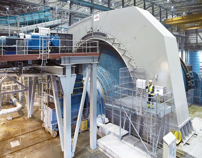Sistemas-de-accionamientos-de-ABB-proporcionarán-alta-productividad-en-Toquepala
