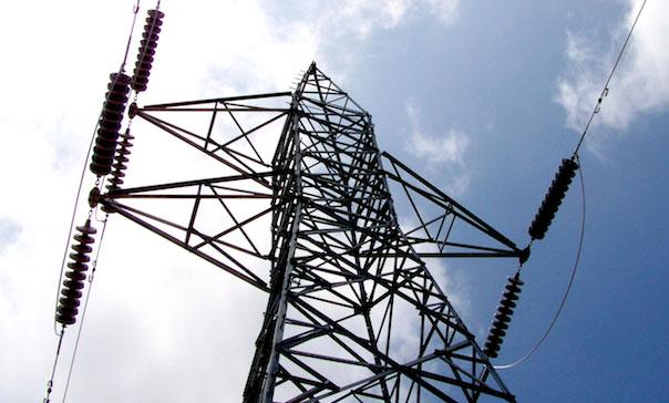 energía_eléctrica