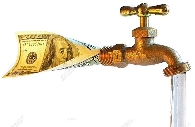 grifo-dolar