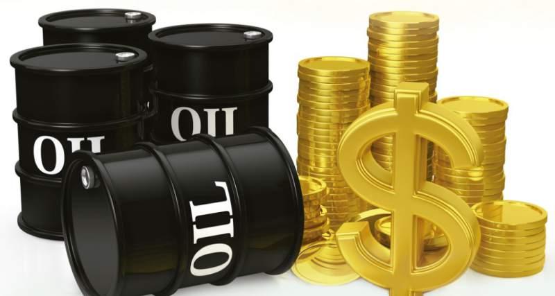 oro-petroleo