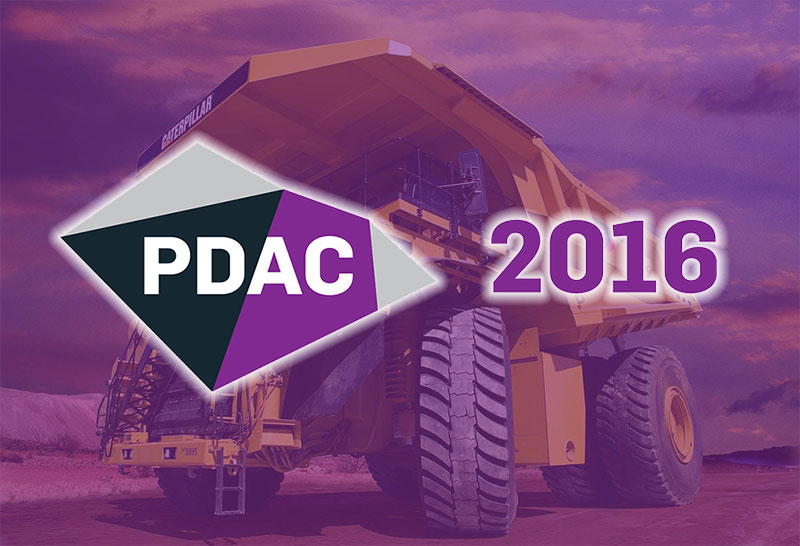 pdac-2016