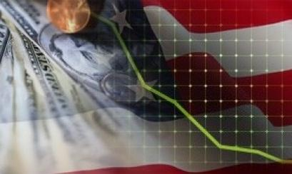 Foto: América Economía