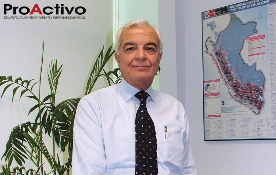 Carlos-Galvez-Pinillos