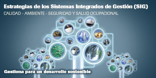 Universidad de Lima organiza charla informativa sobrelas nuevas versiones de las normas ISO 9001 e ISO 14001