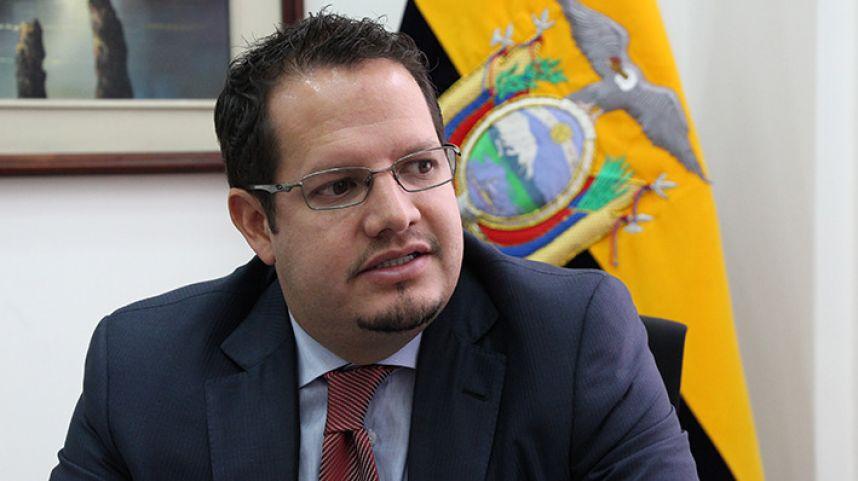 Foto: El Tiempo Ecuador