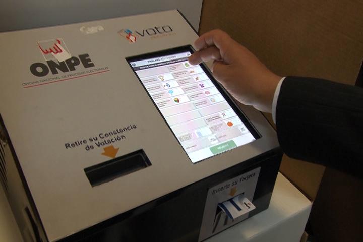 38341_voto electronico opne