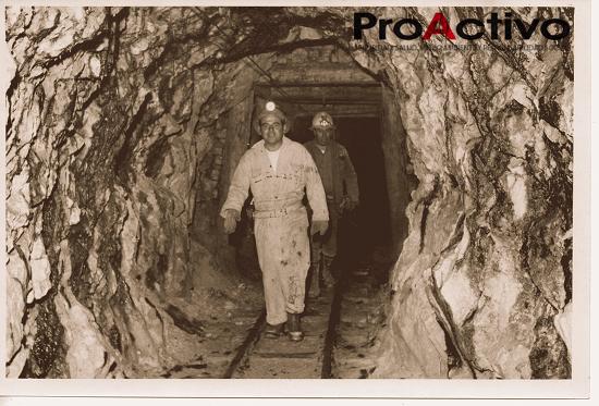 Foto: ProActivo- Archivo histórico exclusivo