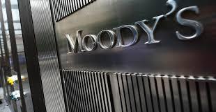 Foto: Moodys