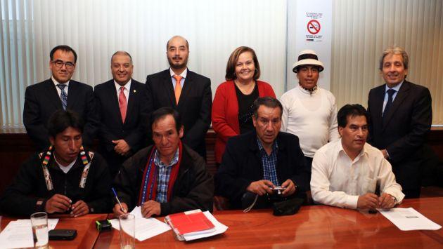 Foto: ProActivo