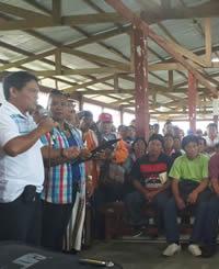 Foto: Petroperú.