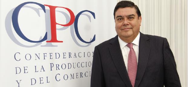 10_jueves-26-marzo-2015 Alberto Salas CPC Chile